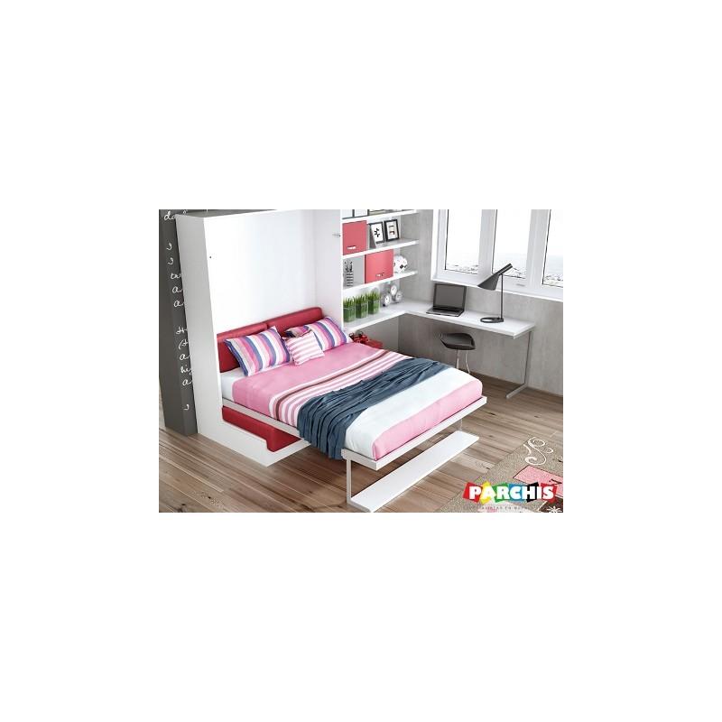 Muebles bcn beautiful piso en venta el guinard barcelona - Camas abatibles barcelona ...